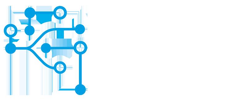 kilab-logo