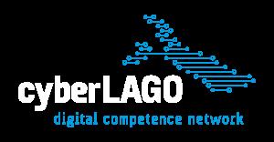 CL_Logo_mitClaim_neg_4c